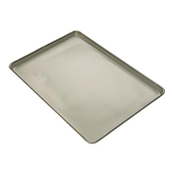 FCP904692 - Focus Foodservice - 904692 - Full Size Perforated Sheet Pan Product Image