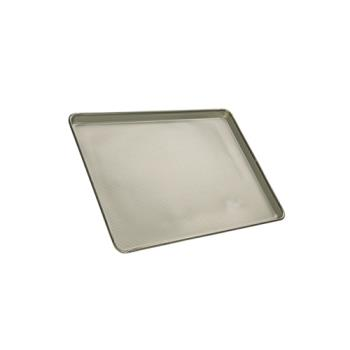 FCP904696 - Focus Foodservice - 904696 - Half Size Perforated Sheet Pan Product Image