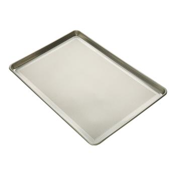 FCP904697 - Focus Foodservice - 904697 - Full Size Perforated Sheet Pan Product Image