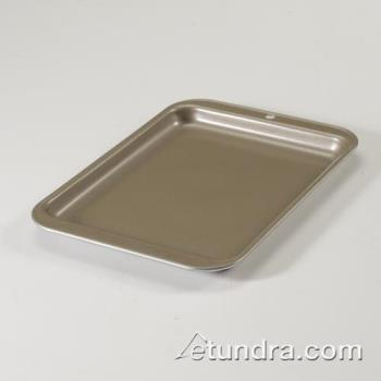 NRW43010 - Nordic Ware - 43010 - 10 in x 7 in Compact Baking Sheet Product Image