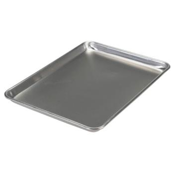 NRW43100 - Nordic Ware - 43100 - Half Size Aluminum Sheet Pan Product Image