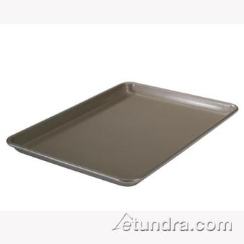 NRW43150 - Nordic Ware - 43150 - Half Size Aluminum Non-Stick Sheet Pan Product Image