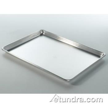 NRW44600 - Nordic Ware - 44600 - Full Size Aluminum Sheet Pan Product Image