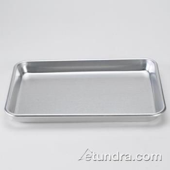 NRW45300 - Nordic Ware - 45300 - Quarter Size Aluminum Sheet Pan Product Image