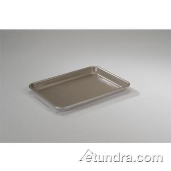 NRW45350 - Nordic Ware - 45350 - Quarter Size Aluminum Sheet Pan Product Image
