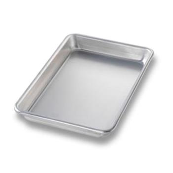 16972 - Vollrath - 5228 - 1/8 Size Sheet Pan Product Image
