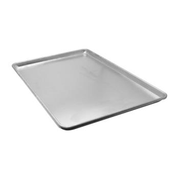 Vollrath 5315 Full Size Aluminum Sheet Pan Etundra