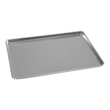 78260 - Winco - 1826E - Full Size 18 Gauge Aluminum Sheet Pan Product Image