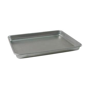 78254 - Winco - ALXP-1013 - Quarter Size Aluminum Sheet Pan Product Image