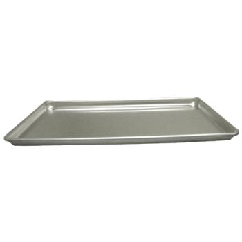 WINALXP1200 - Winco - ALXP-1200 - Full Size Aluminum Sheet Pan Product Image