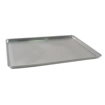 78253 - Winco - ALXP-1826P - Full Size Aluminum Sheet Pan Product Image