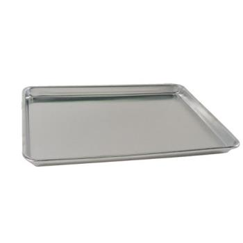 78261 - Winco - ALXP-2618H - Full Size Aluminum Sheet Pan Product Image