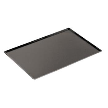WOR4174353 - World Cuisine - 41743-53 - 20 7/8 in x 25 1/2 in Silicone Baking Sheet Product Image