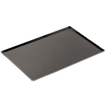 WOR4174360 - World Cuisine - 41743-60 - 15 3/4 in x 23 5/8 in Silicone Baking Sheet Product Image