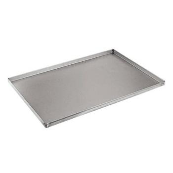 WOR4174660 - World Cuisine - 41746-60 - 15 3/4 in x 23 5/8 in Aluminized Baking Sheet Product Image