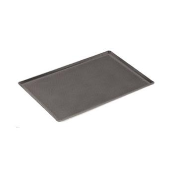 WOR4175330 - World Cuisine - 41753-30 - 11 7/8 in x 15 3/4 in Silicone Baking Sheet Product Image