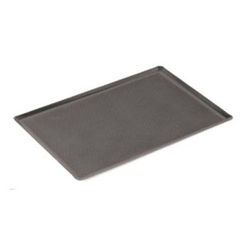 WOR4175353 - World Cuisine - 41753-53 - 20 7/8 in x 25 1/2 in Silicone Baking Sheet Product Image