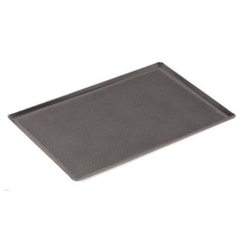 WOR4175360 - World Cuisine - 41753-60 - 15 3/4 in x 23 5/8 in Silicone Baking Sheet Product Image