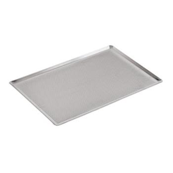 WOR4175660 - World Cuisine - 41756-60 - 15 3/4 in x 23 5/8 in Perforated Baking Sheet Product Image