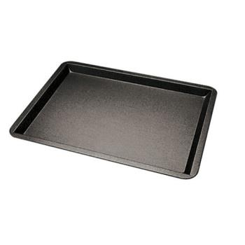 WOR4771637 - World Cuisine - 47716-37 - 9 1/2 in x 13 3/8 in Non-Stick Cookie Sheet Product Image
