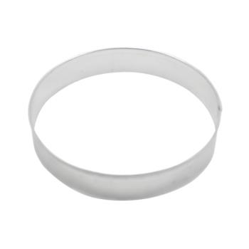 1629 - Commercial - Round Cookie Cutter Product Image