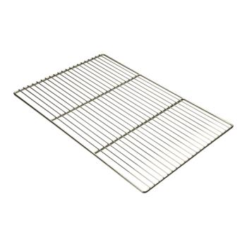 FCP901216CGC - Focus Foodservice - 901216CGC - Half Size Cooling Rack Product Image