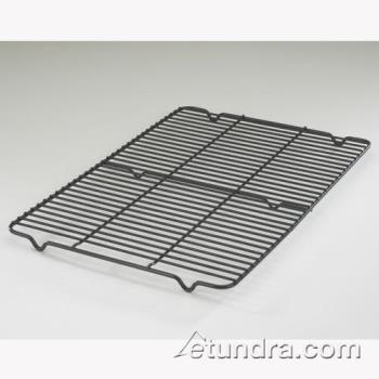 NRW43342 - Nordic Ware - 43342 - 16 1/2 in x 11 1/2 in Non-Stick Cooling Rack Product Image
