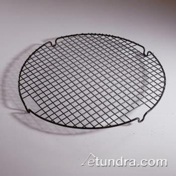 NRW43842 - Nordic Ware - 43842 - 13 1/4 in Round Cooling Rack Product Image