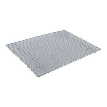 78295 - Winco - PGW-1216 - Half Size Cooling Rack Product Image