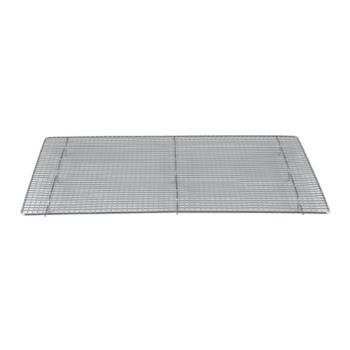 78293 - Winco - PGW-2416 - Full Size Cooling Rack Product Image