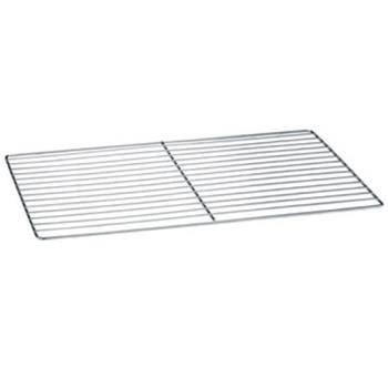 WOR4443061 - World Cuisine - 44430-61 - 15 3/4 in x 23 5/8 in Stainless Steel Cooling Rack Product Image