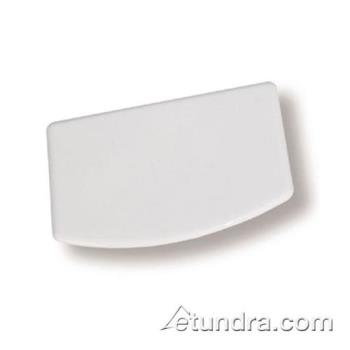 76247 - Crestware - BS64 - 5 3/4 in Bowl Scraper Product Image