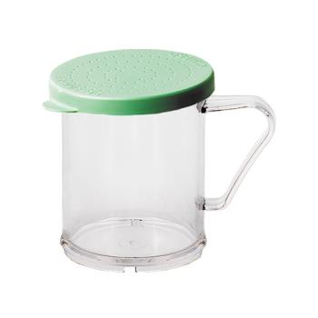 75309 - Cambro - 96SKRF135 - 10 oz Camwear® Fine Shaker Product Image