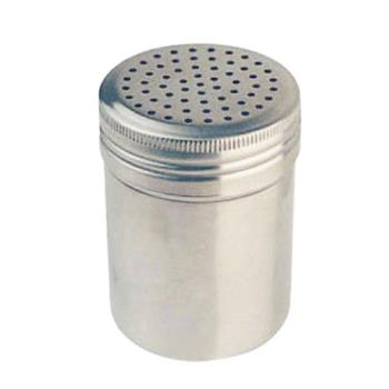 85744 - Vollrath - T1042 - 10 oz Stainless Steel Dredge Product Image