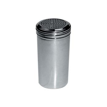 WINDRG22H - Winco - DRG-22H - 22 oz Stainless Steel Dredge Product Image