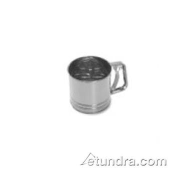 NRW01003 - Nordic Ware - 01003 - 5 cup Flour Sifter Product Image