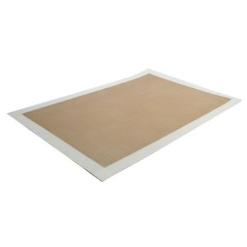 1350 - Matfer Bourgeat - 321004 - Full Size Silicone Baking Mat Product Image