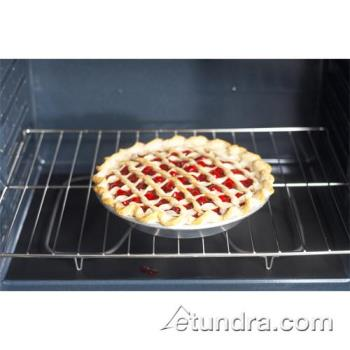 NRW01008 - Nordic Ware - 01008 - 16 in x 23 in Oven Liner Product Image
