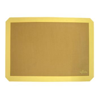 76367 - Update - SFBM-100 - Full Size Silicone Baking Mat Product Image