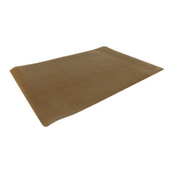 85840 - Winco - SBS-24 - Full Size Silicone Baking Mat Product Image
