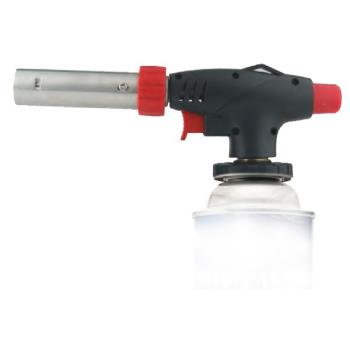 HLWCT100SNGL - Hollowick - CT200-SNGL - Large Professional Butane Torch Product Image