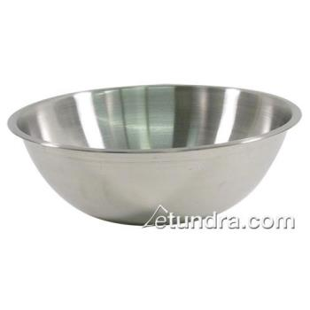 75974 - Crestware - 13 qt Mixing Bowl Product Image