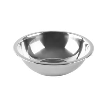 75084 - American Metalcraft - SSB200 - 2 qt Stainless Steel Mixing Bowl Product Image