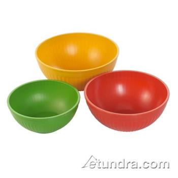 NRW60039 - Nordic Ware - 60039 - Mixing Bowl Set Product Image