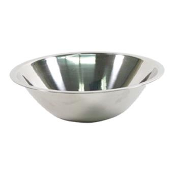78706 - Update - MB-1300 - 13 qt Stainless Steel Mixing Bowl Product Image