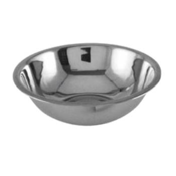 78701 - Update - MB-150 - 1 1/2 qt Stainless Steel Mixing Bowl Product Image