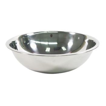 78708 - Update - MB-2000 - 20 qt Stainless Steel Mixing Bowl Product Image