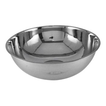 78709 - Update - MB-3000HD - 30 qt Stainless Steel Mixing Bowl Product Image
