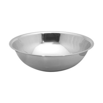 78713 - Vollrath - 47949 - 20 qt Stainless Steel Mixing Bowl Product Image