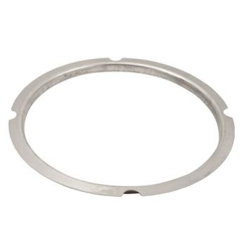 61354 - Carlson Products - PI-14NYDDRING-NA - 14 in Large Sauce Portion Ring Product Image